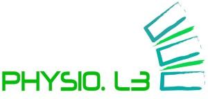 physio-l3.de
